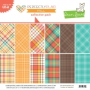 perfectly-plaid-fall-lawn-fawn-collection-lf1246