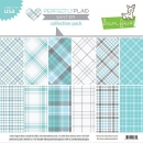 perfectly-plaid-winter-collection-pack-lawnfawn-lf1254