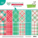 perfectly-plaid-christmas-collection-pack-lawnfawn-lf1262