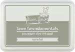 narwhal-ink-pad-lawn-fawn-LF1274