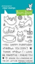 lf1315-meowyoudoin-clearstamps-lawnfawn