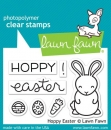 lf1319-hoppy-easter-clear-stamps-lawnfawn