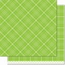 LF1344_SourApple-lawn-fawn-perfectlyplaidrainbow-scrapbookingpapier