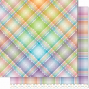 LF1345_Lollipop2-lawn-fawn-perfectlyplaidrainbow-scrapbookingpapier2.