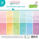 LF1355_WatercolorWishesPetitePaperPack-lawn-fawn-watercolorwishes-papier