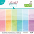 LF1356_WatercolorWishesCollectionPack-lawn-fawn-watercolorwishes-papier