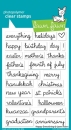 LF430-lawn-fawn-clear-stamps-happy-everything