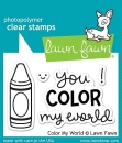 colormyworld_clearstamps_lawnfawn
