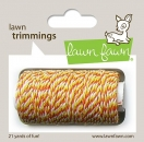 Kordel Candy Corn - Lawn Trimmings