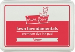 http://www.stempelwunderwelt.at/Lawn-Fawn-355/Ink-Pads/Juice-Box-Stempelkissen---Lawn-Fawndamentals---Kopie.html