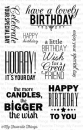 ljd-23-my-favorite-things-clear-stamps-birthday-greetings