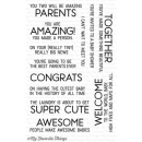 LLD-54_welcome-baby-clear-stamps-my-favorite-things