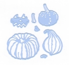 Creatables - Tiny´s Pumpkins - Stanze