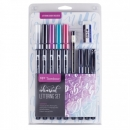 Tombow® Advanced Lettering Set