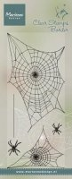 marianne-d-stempel-tiny-s-border-spider-web-clearstamps