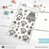 me1804-233-mama-elephant-clear-stamps-birthday-monkeys