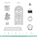meowy-woofmas-mama-elephant-clear-stamps