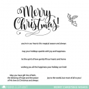 merry-christmas-wishes-mama-elephant-clear stamps