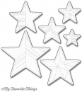 stars-above-dienamics-dies-my-favorite-things-mft1022