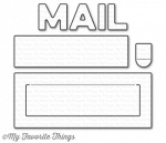 mft1141-my-favorite-things-die-mail-delivery
