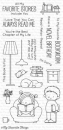 our-story-my-favorite-things-clear-stamps-bb41