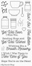 feel-better-clear-stamps-ma-favorite-things-mft-cs163