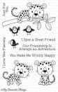 loveable-leopards-my-favorite-things-clear-stamps