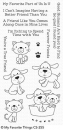 mft_cs255_fureverfriends_clear_stamps_my_favorite_things
