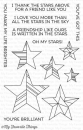 stars-above-clear-stamps-my-favorite-things-mft-ldj63