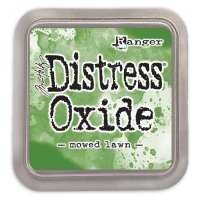 mowed_lawn_distress_oxide_ink_timholtz_ranger