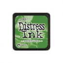 Mowed Lawn - Distress Mini Ink Pad - Tim Holtz