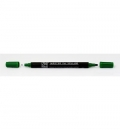 ms-6300-040-zig-writer-for-vellum-pure-green