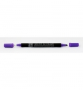 ms-6300-080-zig-writer-for-vellum-pure-violet