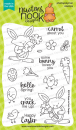 newtons-nook-designs-hello-spring-stamp-set
