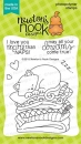newtons-nook-designs-newtons-naptime-stamp-set