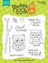 newtons-nook-designs-what-a-hoot-stamp-set