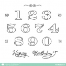 numberit_clearstamps_mamaelephant