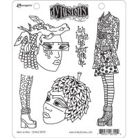 nuts-in-may-dylusions-rubberstamps-ranger