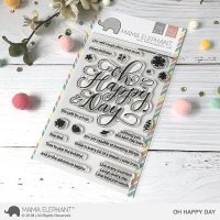 oh-happy-day-mama-elephant-stempel-me1805-239