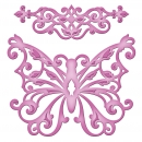 outregeous_butterfly_spellbinders