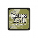 https://www.stempelwunderwelt.at/Stempelkissen/Mini-Distress-Ink--Pads/Mini-Distress-Ink-Pads/Peeled-Paint---Distress-Mini-Ink-Pad---Tim-Holtz.html