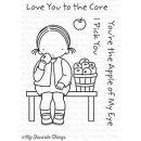 pi-267-my-favorite-things-clear-stamps-love-you-to-the-core