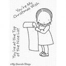 pi-268-my-favorite-things-clear-stamps-pure-innocence-nice-list