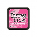 distress ink picked raspberry