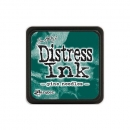 Pine Needles - Distress Mini Ink Pad - Tim Holtz