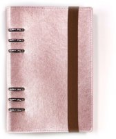 planner-A5-rose-gold-elizabeth-craft-designs_1