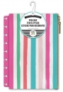 Create 365 - The Happy Planner - Snap In Pen Case - Painted Stripe