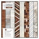 pma160251-docrafts-capsule-collection-elements-wood-paper-pack-6x6