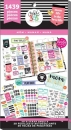 Create 365 - The Happy Planner - Value Pack Stickers - Mom Life