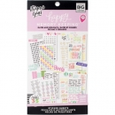ppsv-31-3048-me-and-my-big-ideas-create365-sticker-sheets-the-happy-planner-dates-holidays